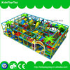 children indoor playhouse children indoor playhouse free design indoor playground