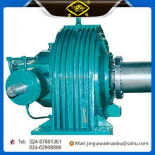 Profession custom special two speed planetary gearbox