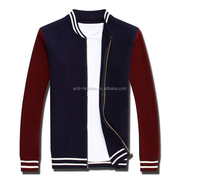 school cardigan sweaters juniors cardigan sweaters varsity cardigan sweater