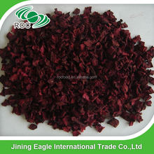 Instant Nutritious Vegetable Pure Beet Red Color Roots