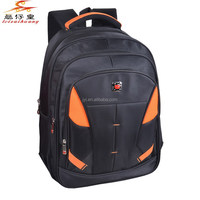 Whosale Multifunctional Computer Backpack Laptop Bags Notebook Backpack