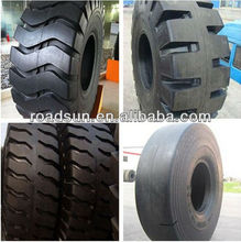 off the road tires bias tyre cheap price good quality new famous manufacture 29.5-29-28