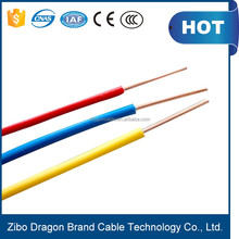 BV solid 1x10 electric cable,types of electrical wire joint general trade