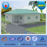 prefabricated house prices/steel prefabricated house prices/prefab house price