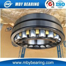 Original factory production Automotive bearings spherical roller bearing 22312K