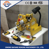 High Quality U3 Universal tool and cutter grinder machine