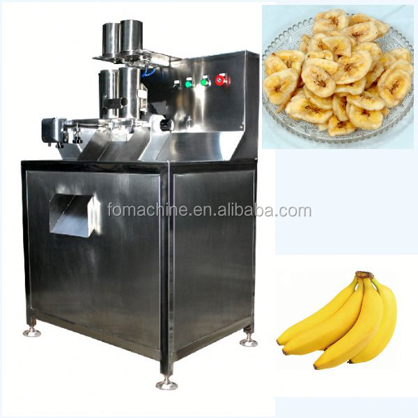banana peeling machine