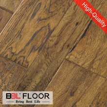 New arrival outdoor laminate wood flooring