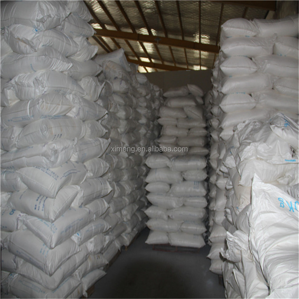 natural barium sulfate for oil-well drilling with manufacture price