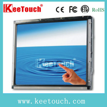 19 inch ELO 1939L Structure Compatible Touch Screen Monitor