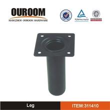 Furniture Legs Extensions furniture leg, furniture leg direct from hangzhou ouroom hardware