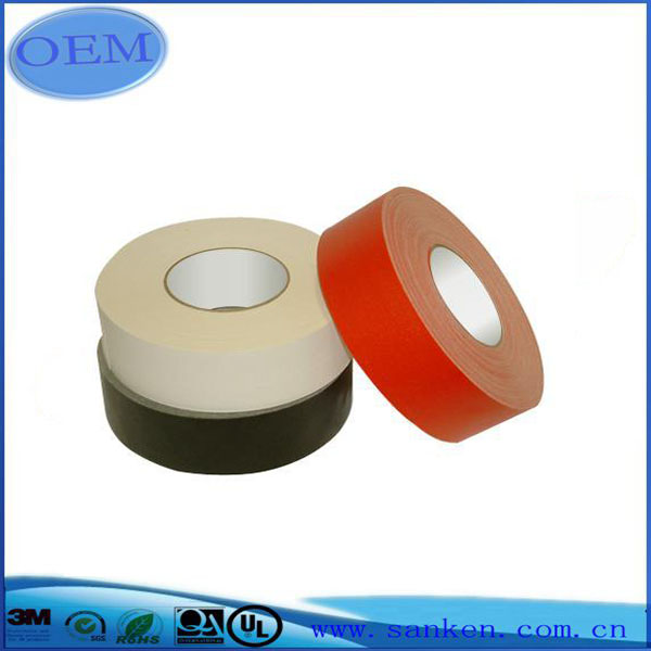 New Product Tape Measure Reflective Tape Flex Tape