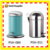 Waste Pedal Kitchen Bin Other Colours Available with high quality