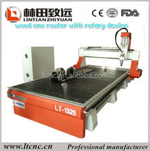 Furniture doors making cnc router 1325 wooden cnc router beds furniture