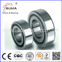 CSK17-2RS CSK one-way ball bearing in all types and sizes