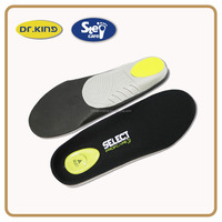 Upper Material and Shoes Sport Insole Material cycling shoes