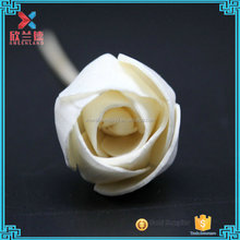 natural nice sola wood rose flower for aromatherapy aroma diffuser