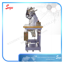 Xs0013 Industrial Upper and Sole Shoe Sewing Machine