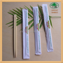 Russian Hot Sale Bamboo Chopsticks Wholesale