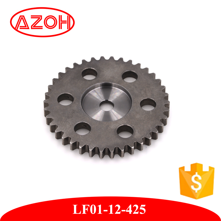 HIigh Quality Car parts VVT-I Camshaft Timing Gear LF01-12-425 for mazda m6 2.0L