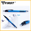 Universal Smart Phone touch pen Smart Tablet touch screen Stylus Pen
