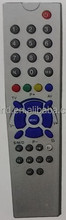TELEFUNKEN TFK70MINI, TV REMOTE CONTROL FOR TURKEY MARKET, ANHUI FACTORY