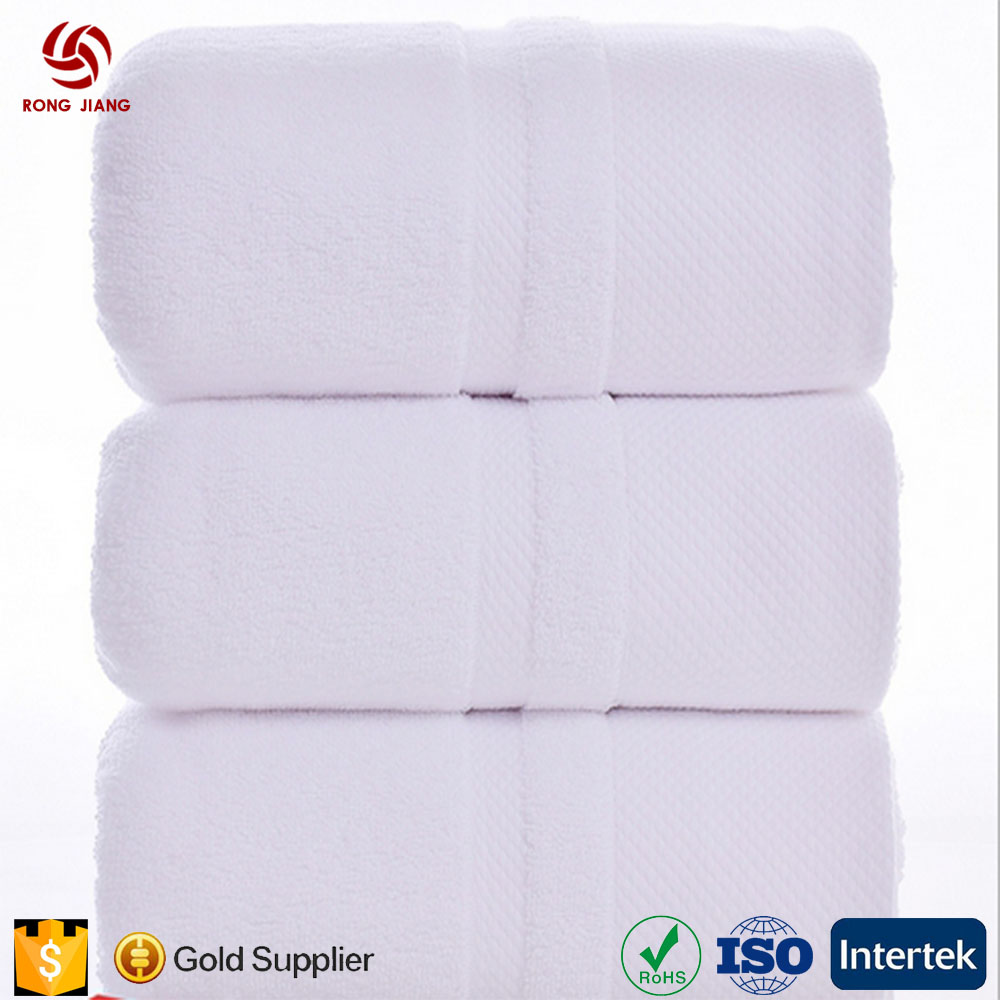 Wholesale Hotel and Spa Quality Bath Towels Made with Absorbent 100% Turkish Cotton