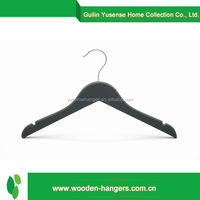Professional Wooden Hangers Manufacturer provide all kinds of personalized Wooden Clothes Hangers