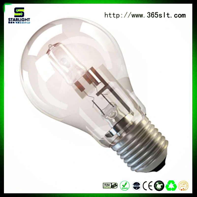 halogen lamp led replacement buy halogen lamp 300w halogen lamp led. Black Bedroom Furniture Sets. Home Design Ideas