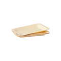 High-Grade Latest biodegradable wooden plates