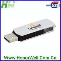 fine quality custom logo 256gb usb 2.0 3.0 flash drive
