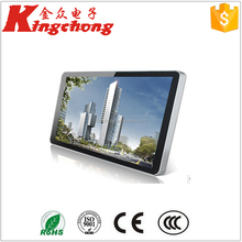 Kingchong promotion samsung replacement lcd tv screen,LCD Advertising display