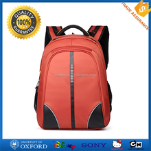 New Designer Wholesales Waterproof Men's Travelling Laptop Backpack Bags