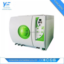 Class B 3-times Pre-vacuum Steam Sterilizer Drying Autoclave Machine,Price Portable Dental Autoclave