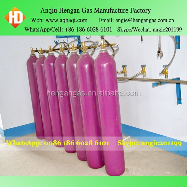 30lb disposable helium tanks