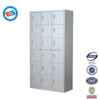 High quality gym locker cabinet locker/antique shoe cabinet