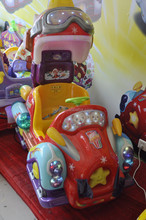 Hot-selling amusement arcade games machines kiddie ride for sale coin operated