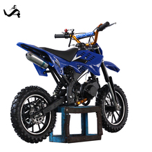 Cheap 49cc apollo dirt bike for 14 year old with pull start