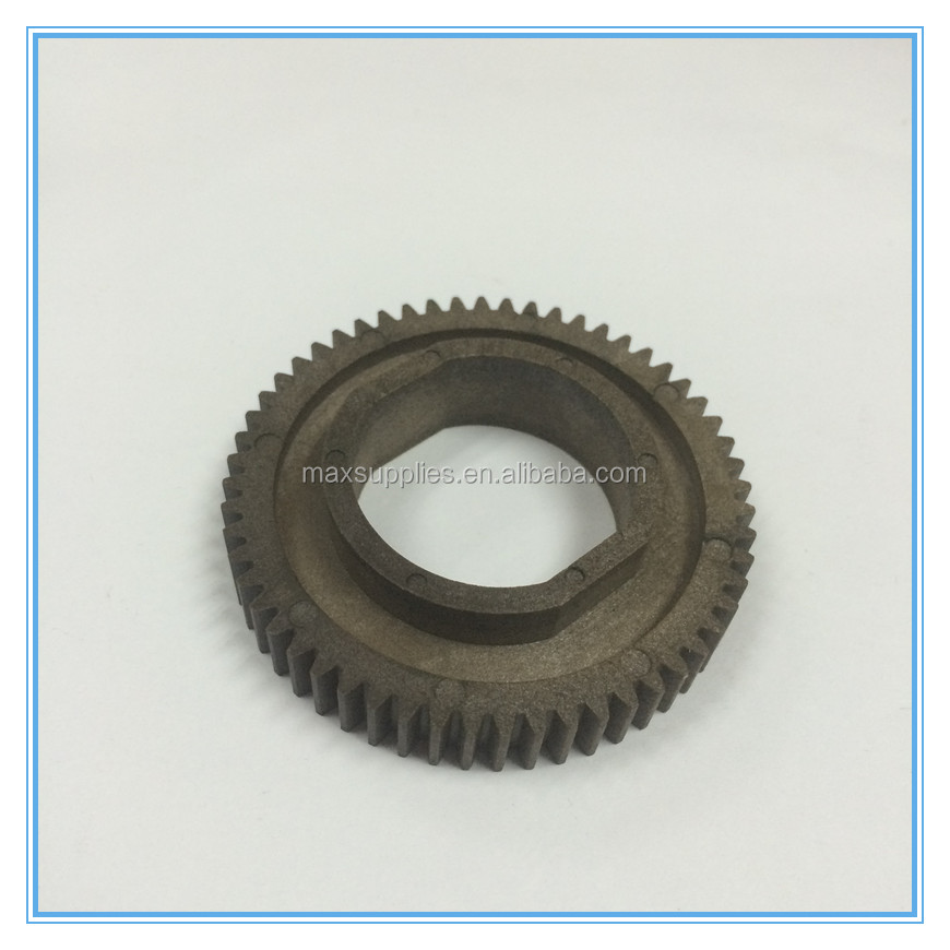 EP6000 6001 Printer Parts Fuser Gear in Alibaba China Supplier