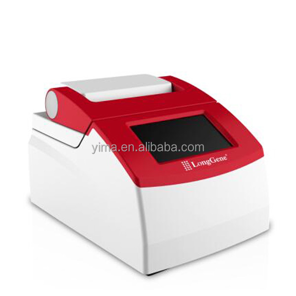 A600 PCR Thermal Cycler pcr machine