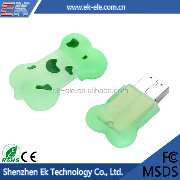 Hot sale top quality best price rubber green bones