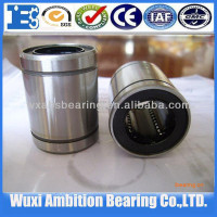 Linear Motion ball Bearings LM40UU In Competive Price