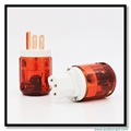 OEM Pure Copper US Power plug Power Cable for tube Amplifier