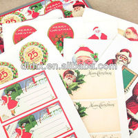 Wholesale Greeting Cards For 2013 Christmas