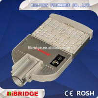 Excellet Quality video surveillance led street lights 120W