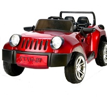 wholesale cheap 12v kids electric ride on car