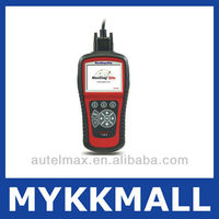 2013 Newly Arrival Autel MaxiDiag Elite MD802 + data stream function