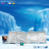 Switzerland infrared sauna dome, spa capsule, sauna spa capsule for slimming with CE DS-689F FIR heating dome sauna