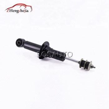 Auto Spare Parts Car Shock Absorber Price For Great Wall Wingle 2905110-P00