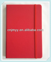 promotional items office supply notebook